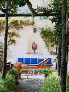 Perfect Capri Villa-Pool-Amazing Views-Beautiful - Image 1 - Capri - rentals