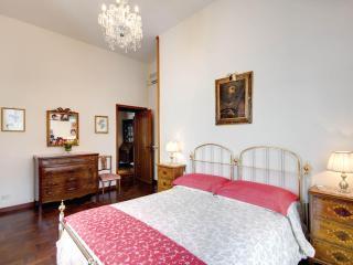 La Casa del Marchese - Bracciano vacation rentals