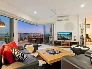 Beachlife Sands Luxury Condo, Harbour Views - Darwin vacation rentals