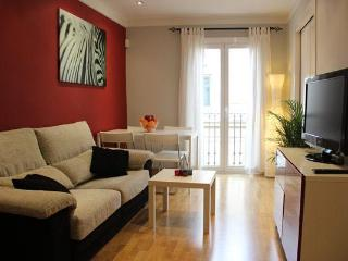 City Centre Location, mins to Worldfamous RAMBLAS - Barcelona vacation rentals