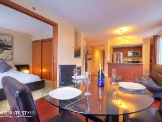 Montreal Costes 1BR Corporate Home - Westmount vacation rentals