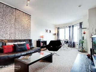Ottawa Rio 1BR Temporary Flat - Ottawa vacation rentals