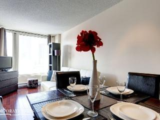 Montreal Meraviglia Corporate Studio - Montreal vacation rentals