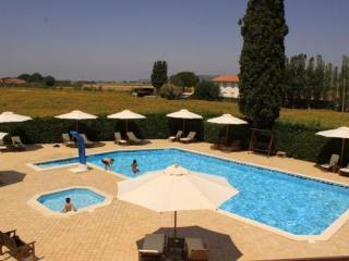 Cipresseto 8 - San Gimignano vacation rentals