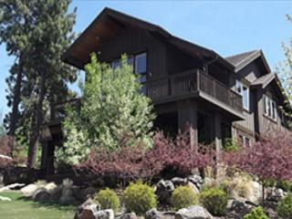 Luxurious two story home with stunning views, central location and much more! - Redmond vacation rentals
