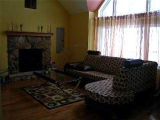07/24-29**SPECIAL Modern & Cozy House In Bushkill - Bushkill vacation rentals