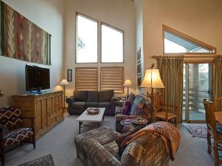 Boulder Creek #1132 - Park City vacation rentals