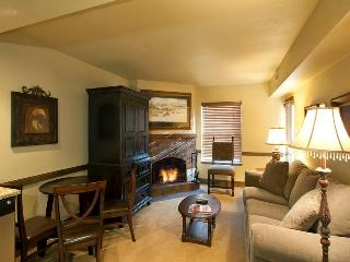 Copperbottom Inn #202 - Park City vacation rentals