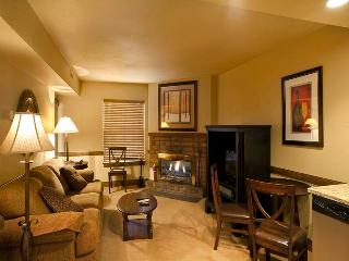 Copperbottom Inn #207 - Park City vacation rentals