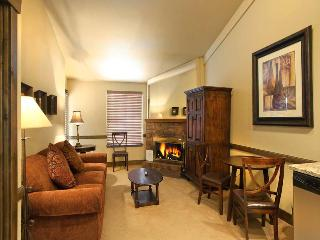 Cozy Condo with Internet Access and A/C - Park City vacation rentals
