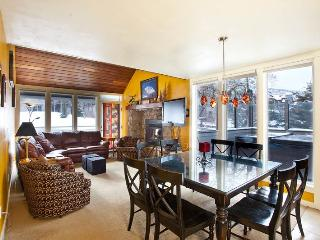 Payday #192 - Park City vacation rentals