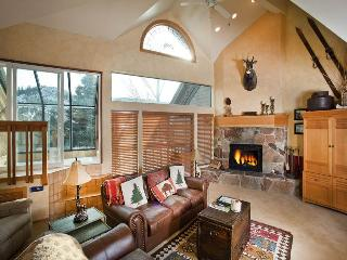 Perfect House with Internet Access and Dishwasher - Park City vacation rentals