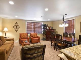 Resort Plaza #5037 - Park City vacation rentals