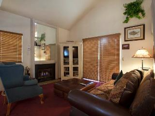 Red Pine #Z5 - Park City vacation rentals