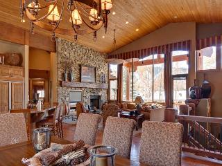 Cozy Park City House rental with Internet Access - Park City vacation rentals