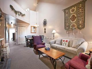 Nice Park City Apartment rental with Internet Access - Park City vacation rentals