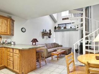 Snowcrest #300 - Park City vacation rentals