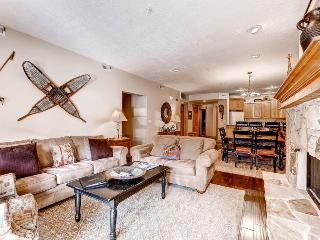 Town Pointe #102C - Park City vacation rentals