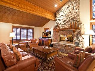 The Woods #8200 - Park City vacation rentals