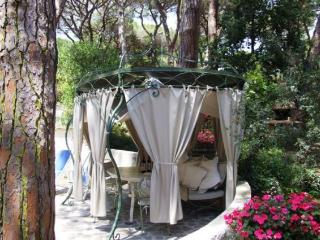 Villa Le Dune C - Castagneto Carducci vacation rentals