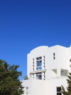 Exclusive townhouse in Cape Town - Cape Town vacation rentals