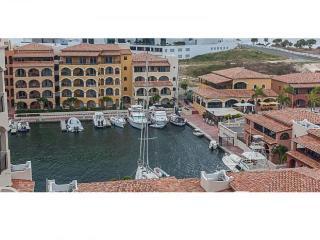 Corfu at Cupecoy, Saint Maarten - Ocean View, Walk To Beach, Gated Community - Cupecoy vacation rentals