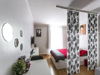 Laborde - 2856 - Paris - 8th Arrondissement Élysée vacation rentals