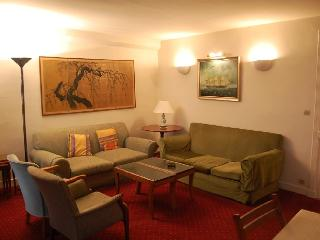 - 6th Arrondissement Luxembourg vacation rentals