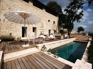 Alassina Villa rental in Veneto near Venice - Asolo vacation rentals