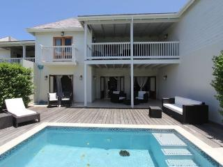 Sea Breeze at Non Such Bay, Antigua - Walk To Beach, Pool, Lush Vegetation - Nonsuch Bay vacation rentals