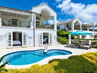 Royal Westmoreland - Cherry Red at St. James, Barbados - Close To Beach, Amazing Sunset Views, Ocean - Saint James vacation rentals