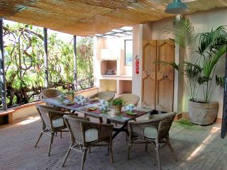 Villa Fortuny Quirinale Apartment - Rome vacation rentals