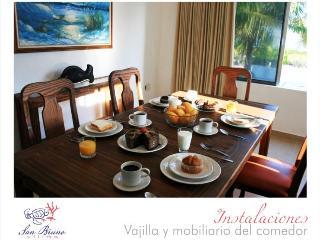 San Bruno Villas Yucatan Best Quality Price Rental - Progreso vacation rentals