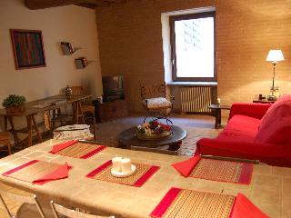 Elegant Apartment Campo dei Fiori - Rome vacation rentals