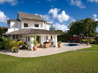 Coconut Grove 2 at Royal Westmoreland, Barbados - Golf Course View, Pool - Weston vacation rentals