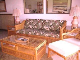 3 Bedroom Hale Kamaole Resort Condo - Kihei vacation rentals