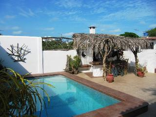 Houses for rent in Playas Villamil - Ecuador - Playas vacation rentals