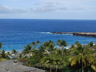 Nice House with Internet Access and Wireless Internet - Kapalua vacation rentals
