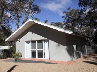 Careel Cottages are 2 X 2 Bedroom cottages . Please check photos for preferred - Katoomba vacation rentals