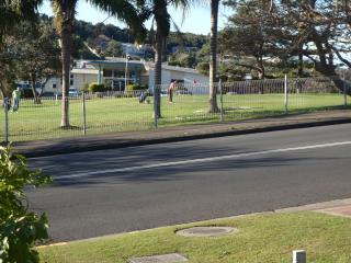 FORSTER NSW Golf & Beach Holiday - Forster vacation rentals