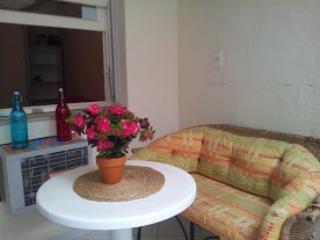 BEST STUDIO LARANJEIRAS ,CORCOVADO - Rio de Janeiro vacation rentals