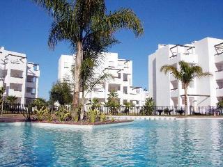 Las Terrazas de La Torre Golf Resort - 0208 (NR) - Roldan vacation rentals