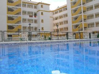 Ribera Beach 3 - 4707 - Mar de Cristal vacation rentals