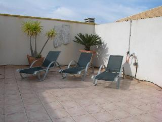 Ribera Beach 3 - 0706 - Region of Murcia vacation rentals