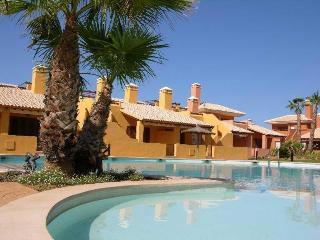 Albatros Playa 3 - 1207 - Mar de Cristal vacation rentals