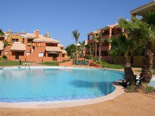 Albatros Playa 3 - 7207 - Mar de Cristal vacation rentals