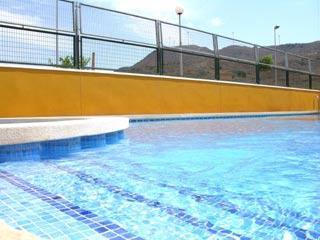 Long Term Rental - 3608 - Ribera Golf - La Union vacation rentals