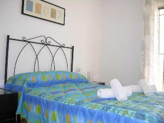 Long Term Rental - 2207 - Ribera Golf - La Union vacation rentals