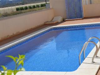Villa Cristal 2 - 8506 - Los Belones vacation rentals
