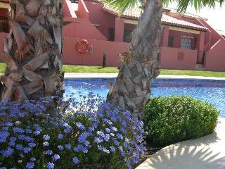 Arona 1 - 6807 - Mar de Cristal vacation rentals